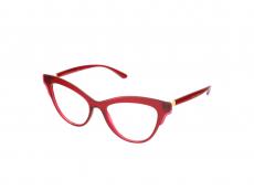 Dolce & Gabbana DG3313 3211