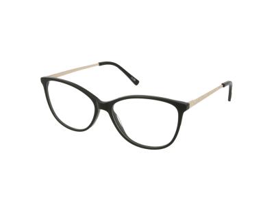Óculos para uso ao computador Crullé 17191 C1