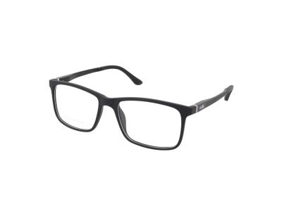 Óculos para uso ao computador Crullé S1712 C1