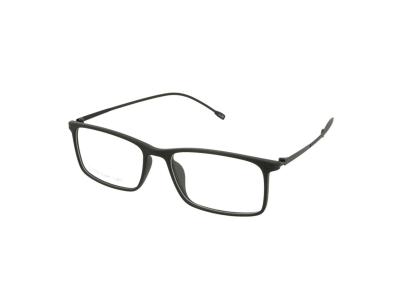 Óculos para uso ao computador Crullé S1716 C2