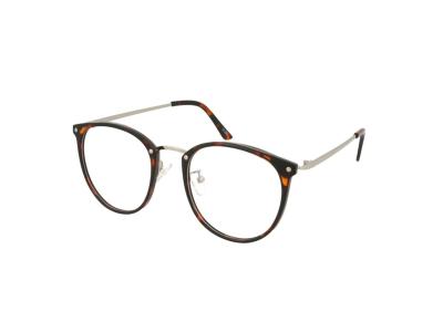Óculos para uso ao computador Crullé TR1726 C3