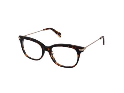 Óculos para uso ao computador Crullé 17018 C2