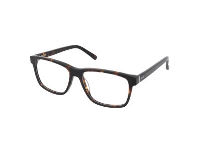 Óculos para uso ao computador Crullé 17297 C3