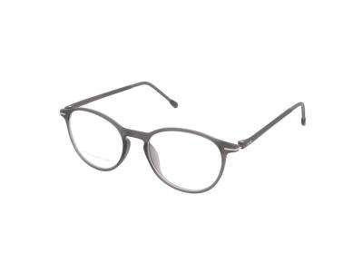 Óculos para uso ao computador Crullé S1722 C1