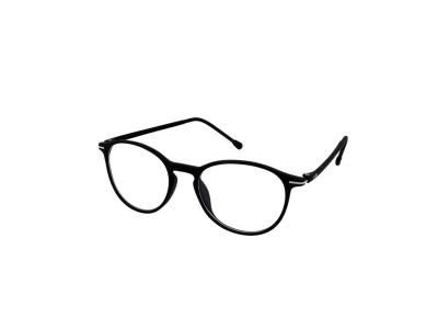 Óculos para uso ao computador Crullé S1722 C3