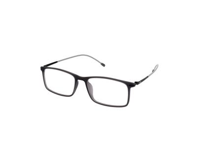 Óculos para uso ao computador Crullé S1716 C4