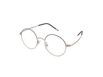 Óculos para uso ao computador Crullé 9236 C3