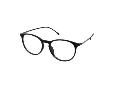 Óculos para uso ao computador Crullé S1720 C1
