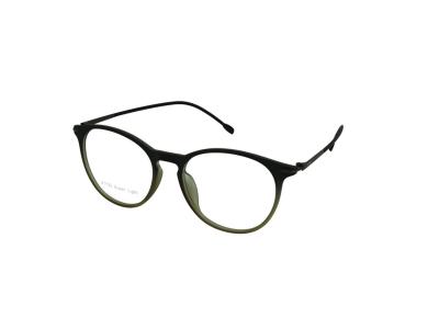 Óculos para uso ao computador Crullé S1720 C3
