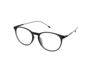 Óculos para uso ao computador Crullé S1720 C4