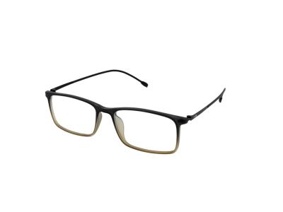Óculos para uso ao computador Crullé S1716 C3