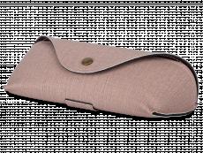Estojo rosa para óculos SH224-1