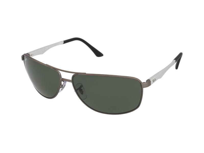 Óculos de sol Ray-Ban RB3506 - 029/9A