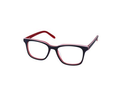 Óculos para uso ao computador Crullé Kids 2760 C1