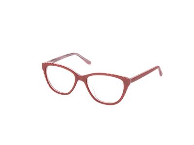 Óculos para uso ao computador Crullé Kids 2781 C2
