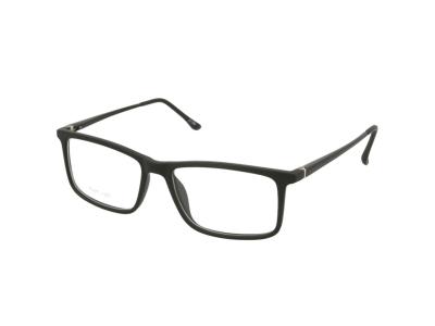 Óculos para uso ao computador Crullé S1715 C1