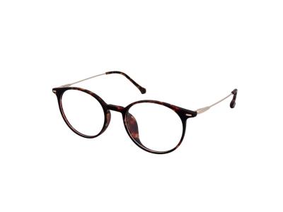 Óculos para uso ao computador Crullé S1729 C3