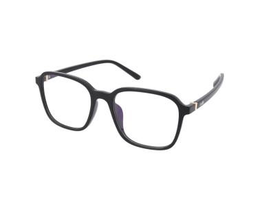 Óculos para uso ao computador Crullé TR1734 C1
