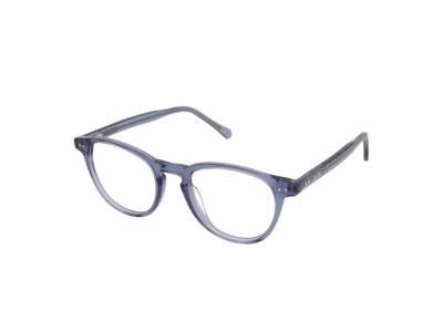 Óculos para uso ao computador Crullé Clarity C4