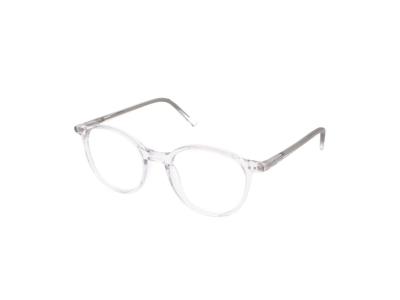 Óculos para uso ao computador Crullé Strive C6