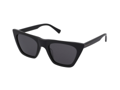 Hawkers Black Hypnose