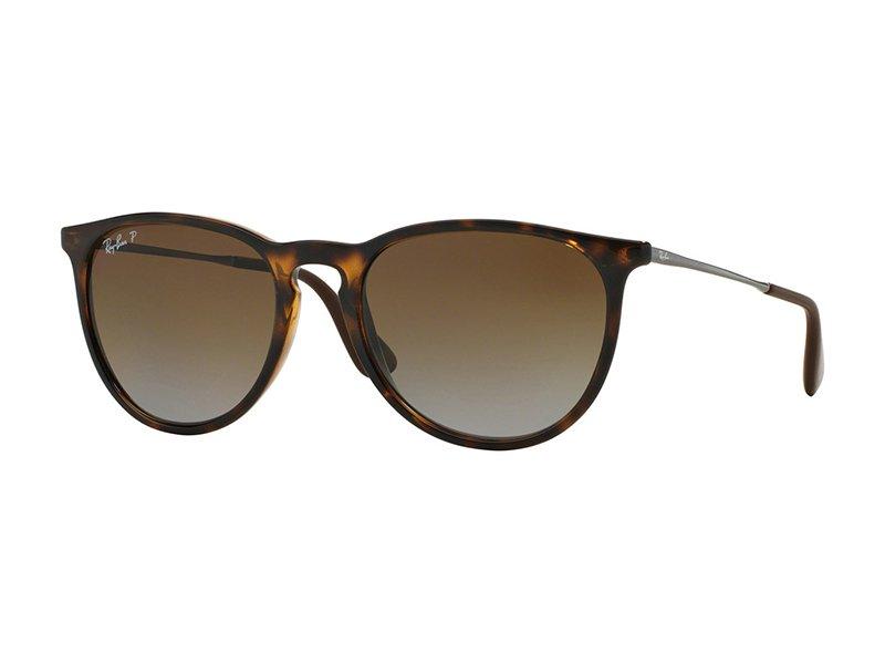 Óculos de sol Ray-Ban RB4171 - 710/T5