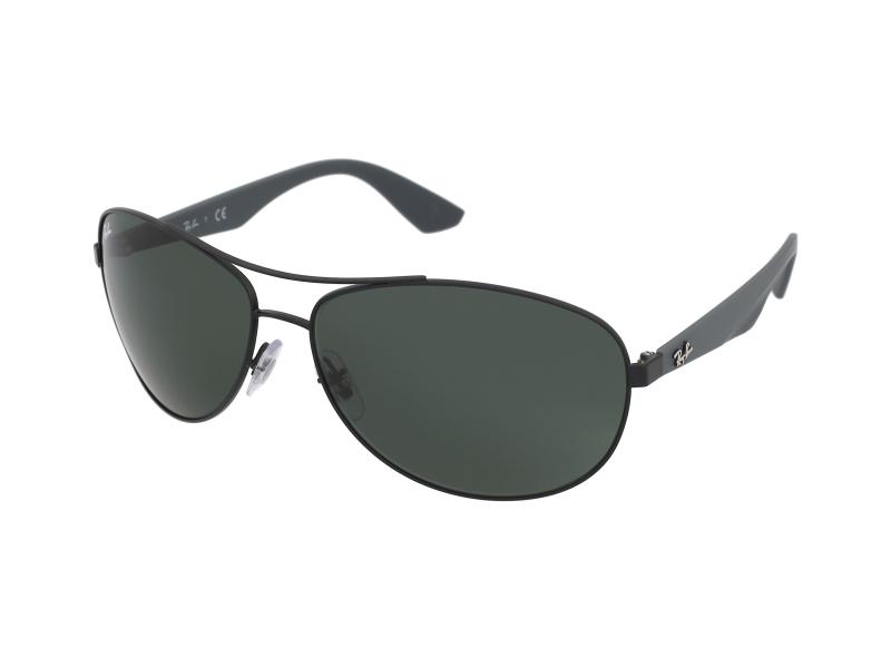 Óculos de sol Ray-Ban RB3526 - 006/71