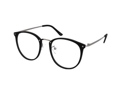Óculos para uso ao computador Crullé TR1726 C2