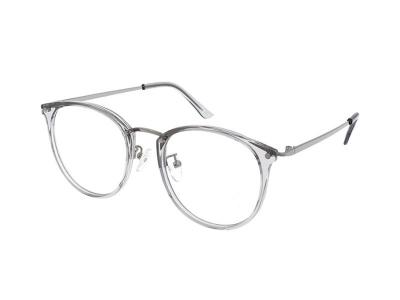 Óculos para uso ao computador Crullé TR1726 C4