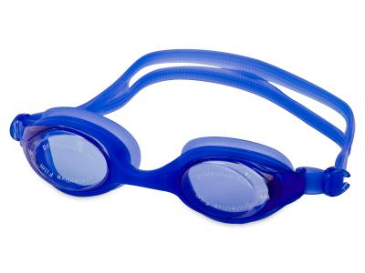 Óculos de natação Neptun - azul