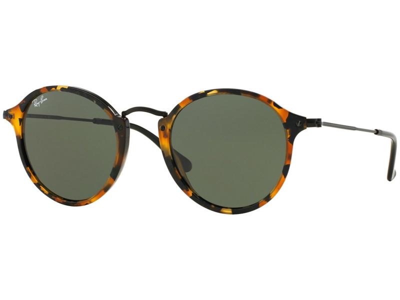 Óculos de sol Ray-Ban RB2447 - 1157