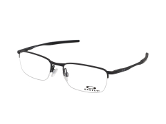 Oakley Barrelhouse 0.5 OX3174 317401
