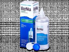 ReNu MultiPlus Solução 360ml