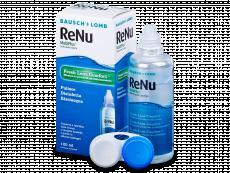ReNu MultiPlus Solução 120ml