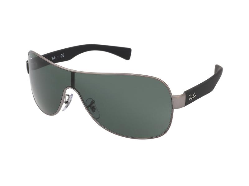 Óculos de sol Ray-Ban RB3471 - 004/71