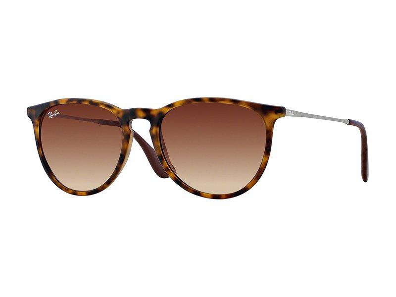 Óculos de sol Ray-Ban RB4171 - 865/13