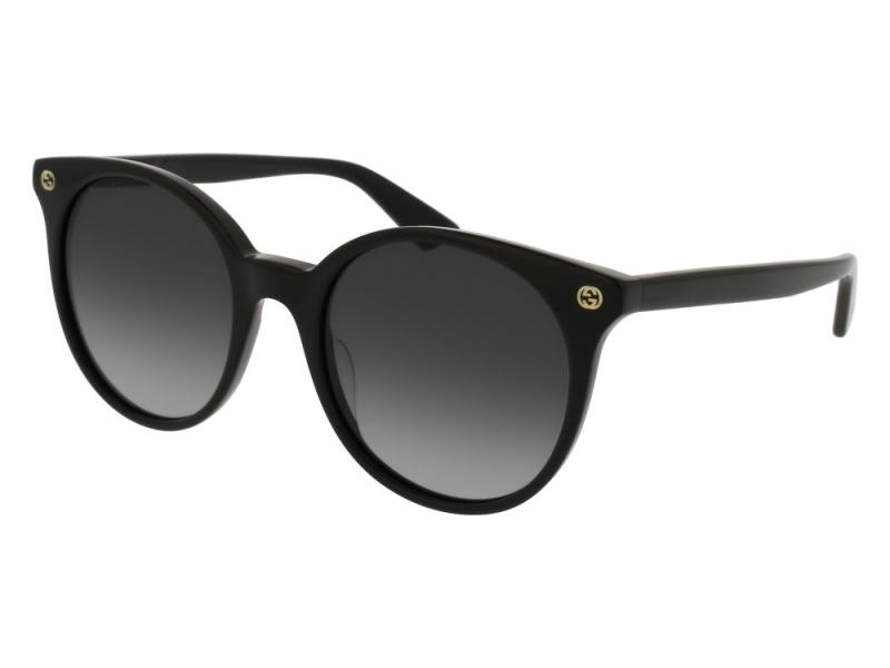 Gucci GG0091S-001