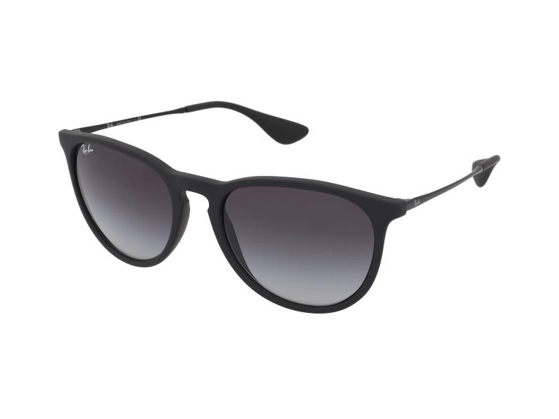 Óculos de sol Ray-Ban RB4171 - 622/8G