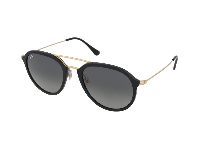 Óculos de sol Ray-Ban RB4253 - 601/71