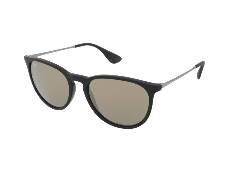 Óculos de sol Ray-Ban RB4171 - 601/5A