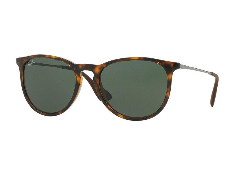 Óculos de sol Ray-Ban RB4171 - 710/71