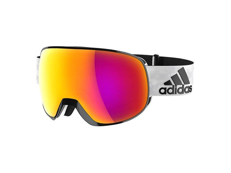 Adidas AD82 50 6056 Progressor S