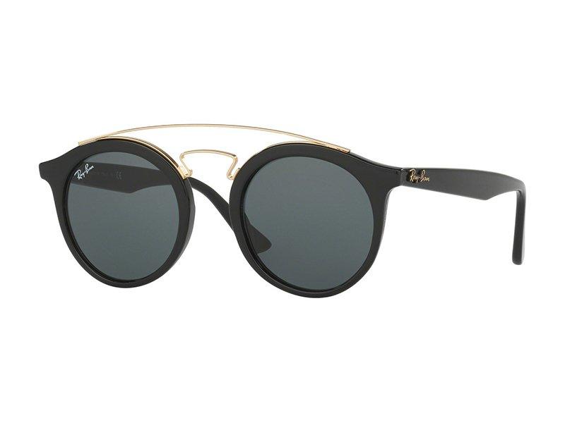 Óculos de sol Ray-Ban RB4256 - 601/71