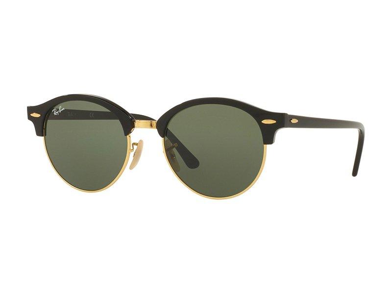 Óculos de sol Ray-Ban RB4246 - 901