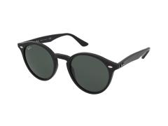 Óculos de sol Ray-Ban RB2180 - 601/71