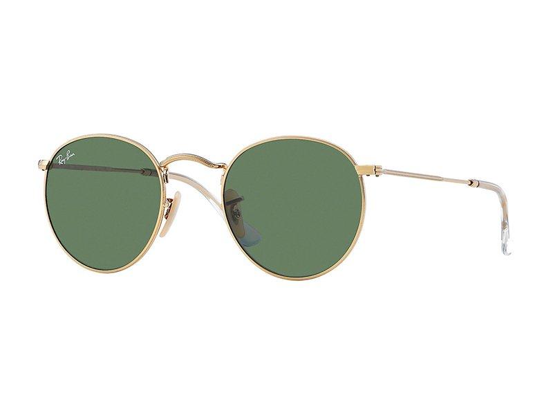 Óculos de sol Ray-Ban RB3447 - 001