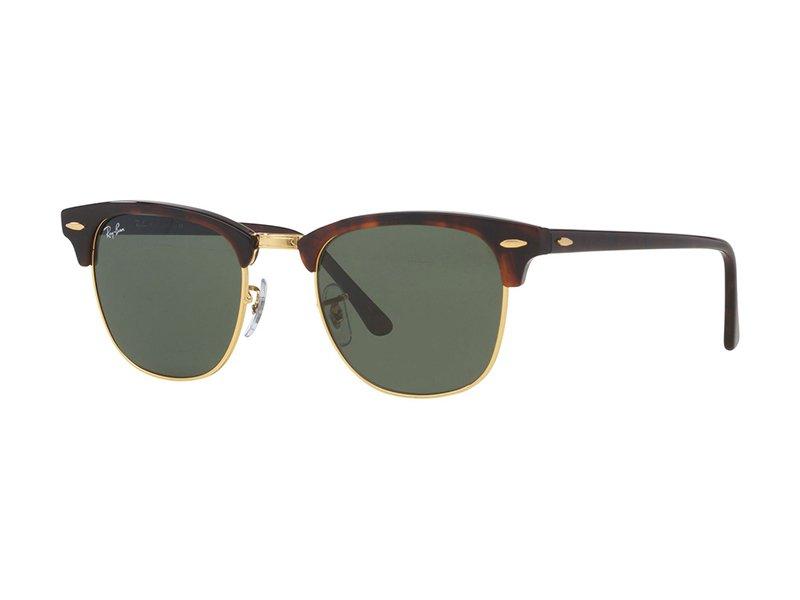 Óculos de sol Ray-Ban RB3016 - W0366