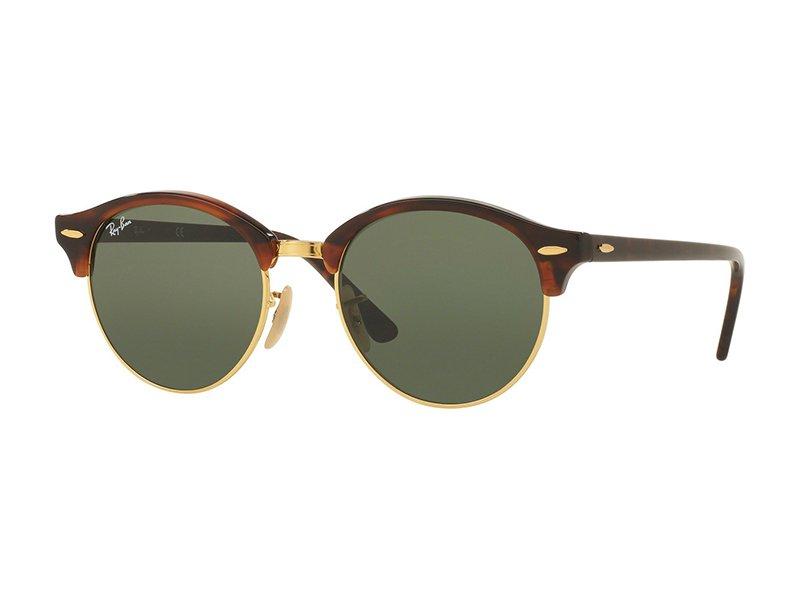 Óculos de sol Ray-Ban RB4246 - 990